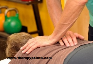 orthopedic-manual-therapy1-300x207